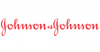 Johnson Johnson -嬌生股份有限公司