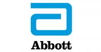 Abbott-美商亞培股份有限公司台灣分公司