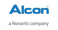 Alcon-瑞士愛爾康大藥廠股份有限公司台灣分公司