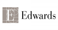 Edwards-台灣愛德華生命科學股份有限公司