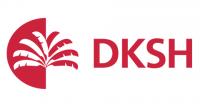 DKSH-台灣大昌華嘉股份有限公司