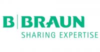 B. Braun-台灣柏朗股份有限公司