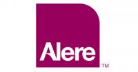 Alere-美艾利爾健康股份有限公司
