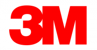3M-台灣明尼蘇達礦業製造股份有限公司