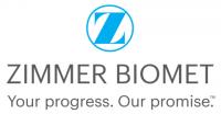 Zimmer Biomet -台灣捷邁醫療器材股份有限公司