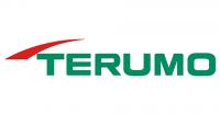 Terumo-台灣泰爾茂醫療產品股份有限公司