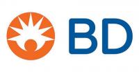 BD-新加坡商必帝股份有限公司台灣分公司