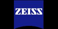 ZEISS-卡爾蔡司有限公司