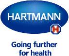 Paul Hartmann-台灣赫曼有限公司